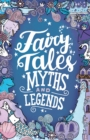 Image for Fairy tales, myths and legends