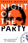 Image for Night of the party