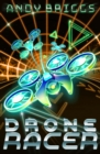 Image for Drone racer