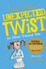 Image for Unexpected twist