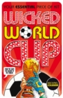 Image for Wicked World Cup 2018