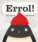 Image for Errol
