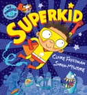 Image for Superkid