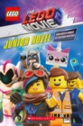 Image for The Lego movie 2  : junior novel