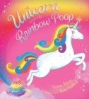 Image for Unicorn and the Rainbow Poop (IBOOK)