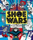 Image for Shoe wars