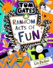 Image for Random acts of fun