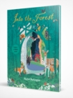 Image for Into the forest