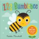 Image for 1,2,3 bumblebee