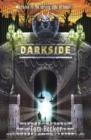 Image for Darkside