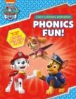 Image for Phonics Fun!