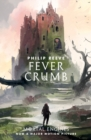 Image for Fever Crumb