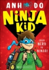 Image for Ninja kid