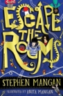Image for Escape the Rooms