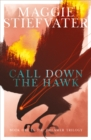 Image for Call down the hawk