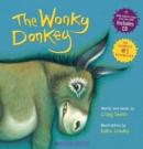 Image for The wonky donkey