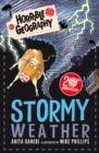 Image for Stormy weather