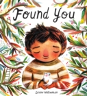 Image for Found you