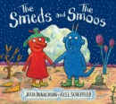 Image for The Smeds and the Smoos