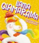 Image for Llama Glamarama