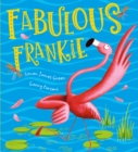 Image for Fabulous Frankie