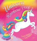 Image for Unicorn and the rainbow poop
