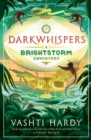 Image for Darkwhispers  : a Brightstorm adventure