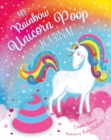Image for My Rainbow Unicorn Poop Journal (PB)