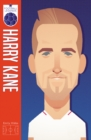 Image for Harry Kane