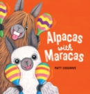 Image for Alpacas with maracas