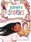 Image for Sophie's stories