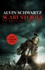 Image for Scary stories to tell in the dark  : the complete collection