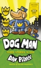 Image for Dog Man: World Book Day 2020