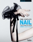 Image for The complete nail technician