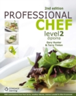 Image for Professional chefLevel 2 Diploma