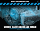 Image for Vehicle maintenance and repair: Level 1