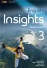 Image for English Insights 3