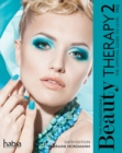 Image for Beauty therapy  : the foundations