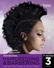 Image for Professional hairdressing and barbering  : the official guide to Level 3