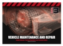 Image for Light vehicle maintenance and repair level 3