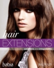 Image for Hair extensions: additions and integrations
