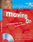 Image for Moving On : A Cross-Curricular Song by Suzy Davies