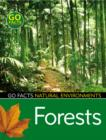 Image for Forests
