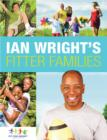 Image for Ian Wright's fitter families