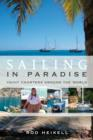 Image for Sailing in paradise: yacht charters around the world