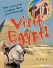 Image for Visit Egypt!
