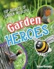 Image for Garden heroes