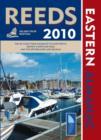 Image for Reeds Eastern almanac 2010