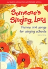 Image for Someones Singing, Lord : Singalong CD-ROM