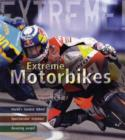 Image for Extreme motorbikes